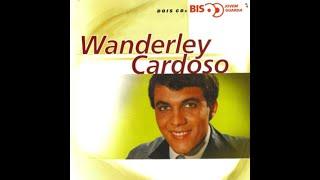 VANDERLEY CARDOSO  SE ELA UM DIA VOLTAR