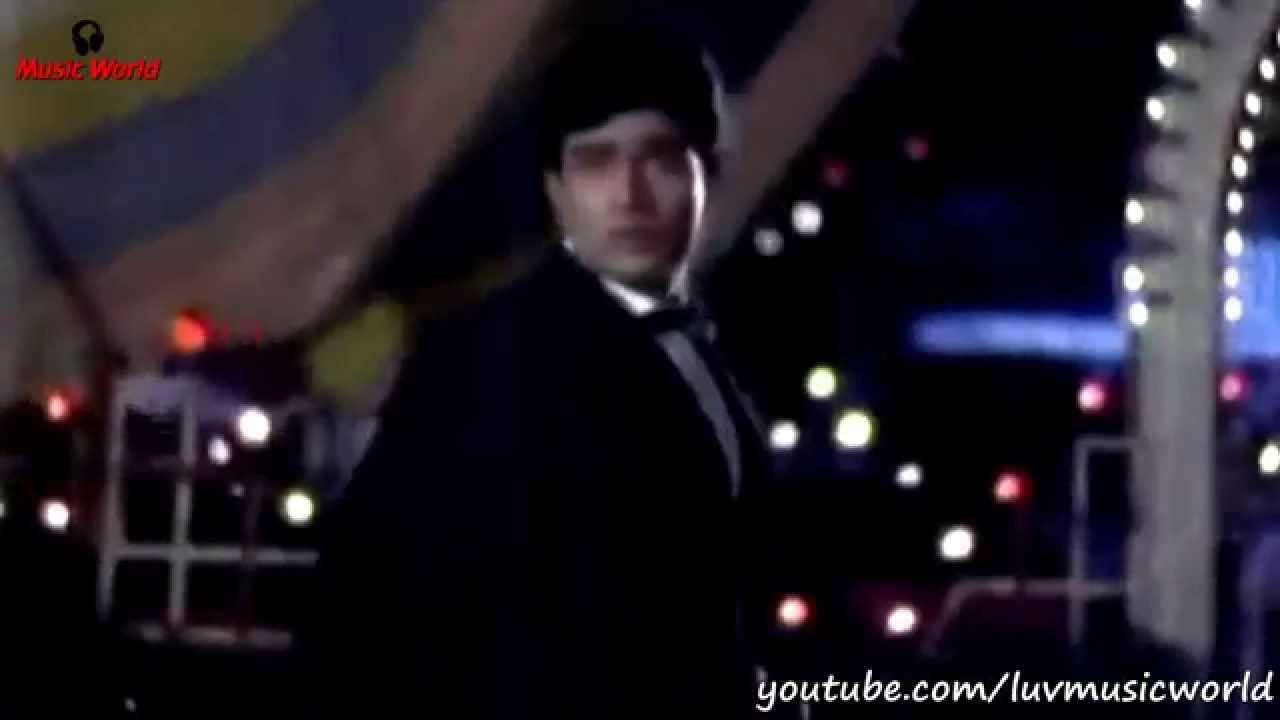 R D Burman WATCH: Kya Janu Sajan ...