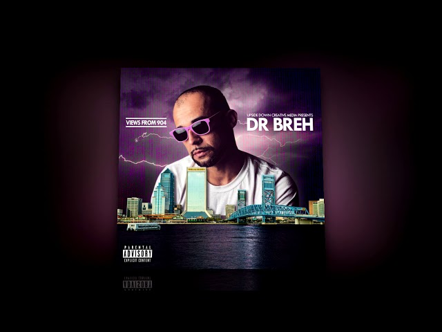 Dr. Breh - Brocalized