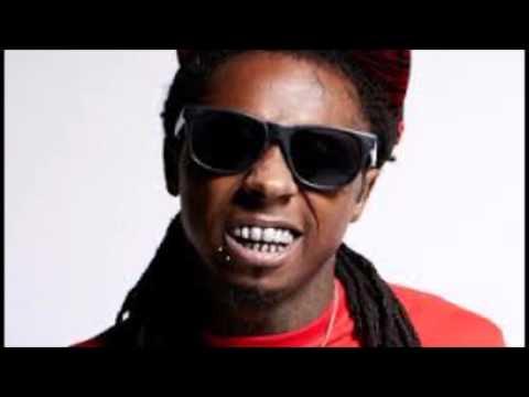 Lil Wayne Moment Instrumental