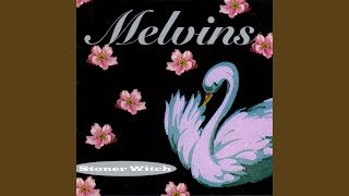 Provided to YouTube by Warner Music Group Shevil · Melvins Stoner W...
