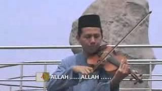 Audul MArom Al Madad