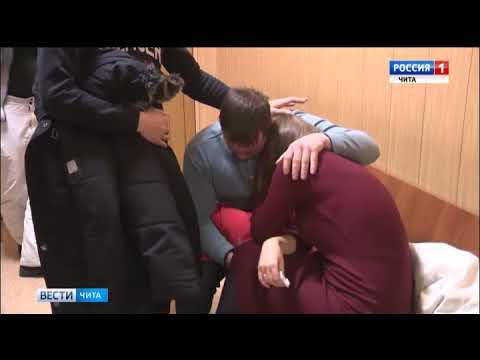 Суд продлил арест Ивана Стрельникова до субботы