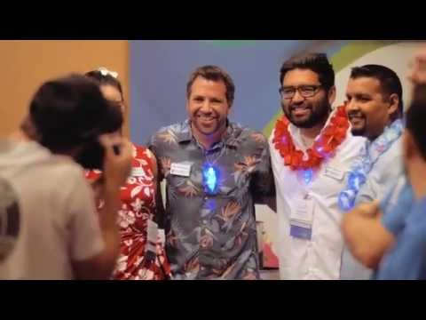 "ALLBRiGHT ""Now Hiring"" Employee Culture"