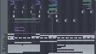 Dylan Warren - Seven Tries (Nathaniels Trance Remix)