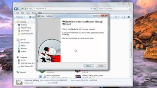 How to Copy a Copyprotected CD/DVD(this video will guide you to copy the contents from the copyprotected CD/DVD. hope this video eill help you guys., 2011-06-14T14:53:37.000Z)
