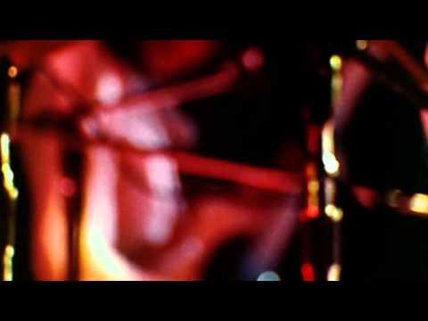 The Rolling Stones - Midnight Rambler Live / Crossfire Hurricane