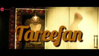 Veera di wedding_-_taarefa_-_lyrics video hd./sonam and kareena/^2018--/^/^