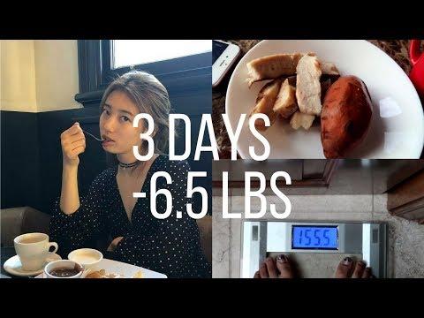 bae-suzy-diet-vlog