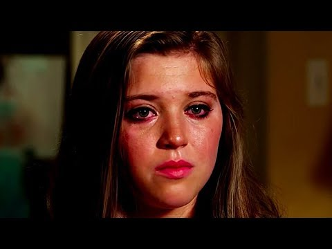 The Most Surprising Duggar Family Confessions Ever