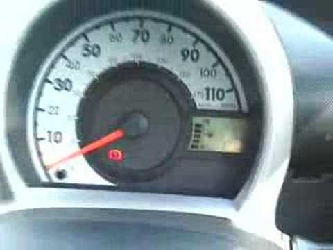 Toyota Aygo Citroen C1 Peugeot 107 Lpg Lpg Autogas Youtube