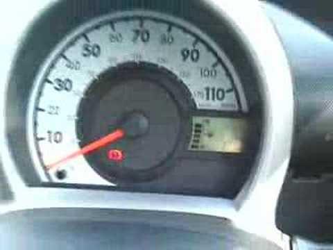 Toyota Aygo/Citroen C1/Peugeot 107 LPG ,lpg ,autogas