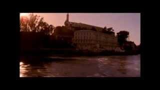 CURSE OF ALCATRAZ Official Trailer (2007) - Alex A. Quinn, Jessie Camacho, Candise Lakota