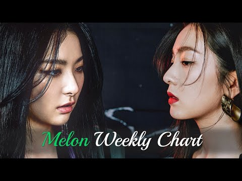 |top-100|-melon-weekly-chart,-06---12-july-2020