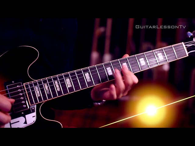 Gibson Es-339    깁슨 커스텀샵 Smooth 339