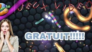 JOUER A TOUT LES JEU Gratuit DE PC SUR PS4!!!!!!!!!!!!!!!!!!!!!!!!!