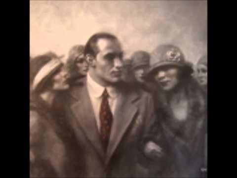 El entrerriano - Osvaldo Fresedo, 1927.03.20