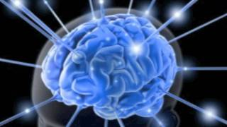 Secrets of Your Subconscious Mind:  What is it and How to Use it