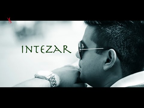 INTEZAR | Full video song | by Ajay singh | Kapil Jangir | Love Song 2016