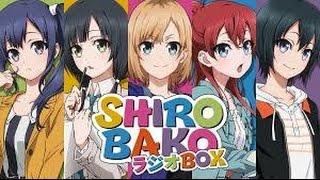 Shirobako Specials Episode 1 2