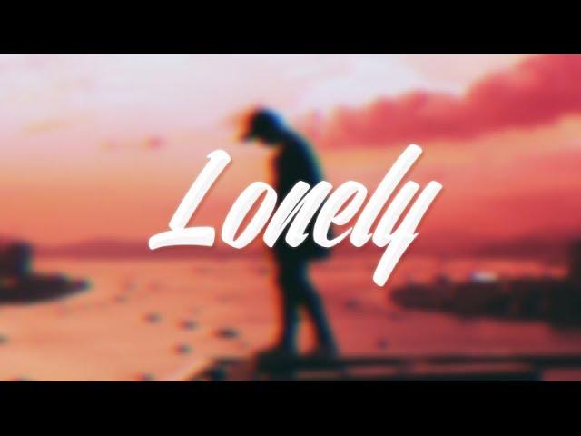 ريمكس اغنية اجنبية استكنان الوحده 2019 Youtube
