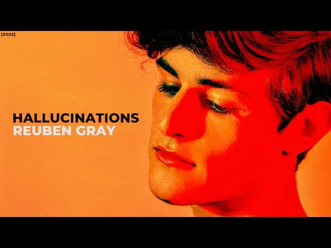 Sexual hallucinations lyrics