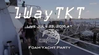 1waytkt-at-deep-root-foam-yacht-party-july-23-2016