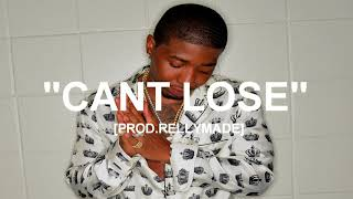 free cant lose yfn lucci x nba youngboy x lil durk type beat prodrellymade