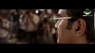 Malik Pakistani Movie Trailer 2014 Based on Malik Riaz Life
