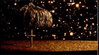 Deep Sound Express - Night Vision (Original Mix)