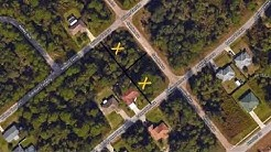 LAWYER TER, NORTH PORT FL 34288 - Real Estate - For Sale -