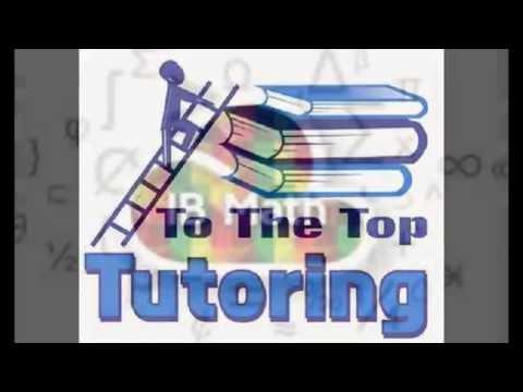 Math tutor for IGCSE(0580,0607&0606),AICE,Edexcel,GCSE in Marseille call on Skype:ykreddy22