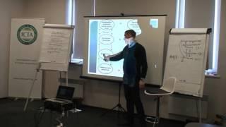 2 Чтение черт личности по языку и телу  (НЛП)