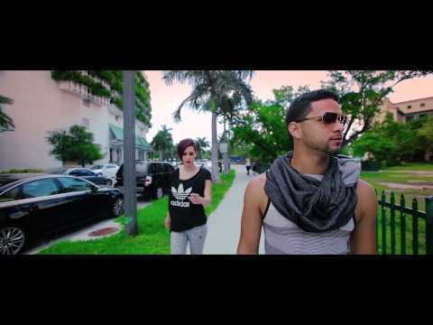 Miami Music Video Production | Video Production Miami | Music Video Production Agencies in Miami