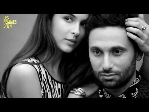 KERREDINE SOLTANI - Dandy Chic (LYRICS VIDEO)