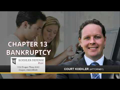 How Can Rebuild Credit After Filing For Chapter Bankruptcy