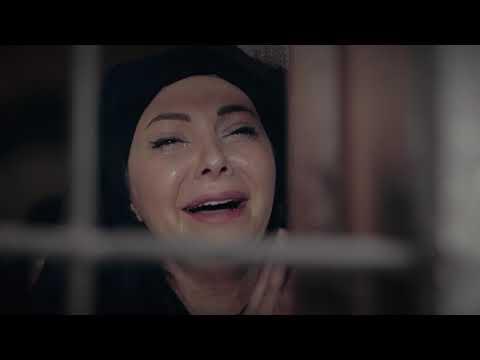 خلّي رمضان عنّا : وردة شامية  - الحلقة 6-  Promo
