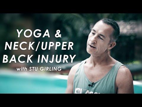 hqdefault - Yoga Causes Upper Back Pain
