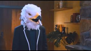 Danger 5: The Colonel & Claire