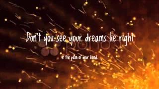 Vanessa Carlton - Ordinary Day [Lyrics HD]