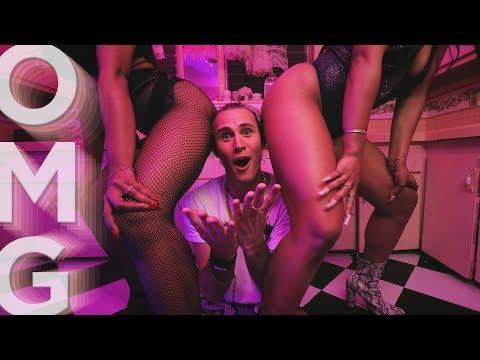 SONNY - OMG (Official Music Video)