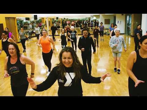 YMCA of Southern Nevada | We're More Than Just a Gym.