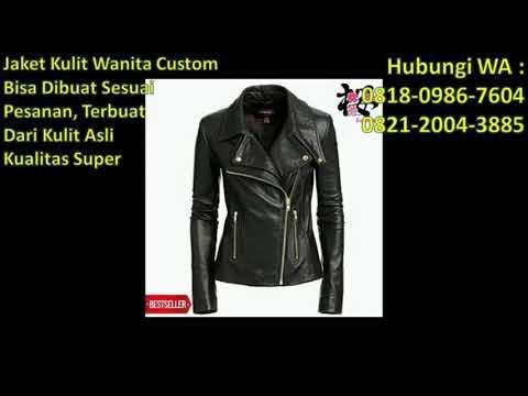 ciri-jaket-kulit-asli-bandung-wa-:-0818-0986-7604-telp-:-0821-2004-3885