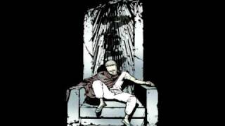 Nas- If I ruled the world (Freddie Joachim Remix)