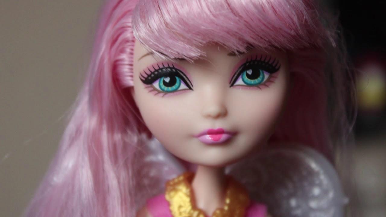 Кукла Русалочка Ариель в детстве Дисней 40 см - купить кукол .