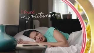QVC TV Commercial