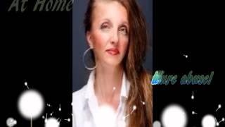 Dianna Bellerose Guest on Candy O'Donnell Show- Infinity Publishing