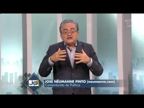 José Nêumanne Pinto / Adiar Impeachment Não Ajudará O País Nem O PT
