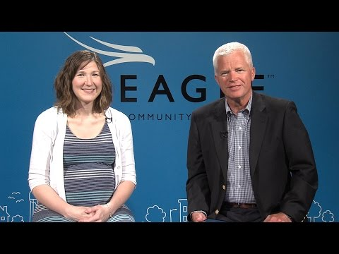ECTV Forum: Carol Park; Hays Attorney, appointed to another term on the KS Board of Law Examiners