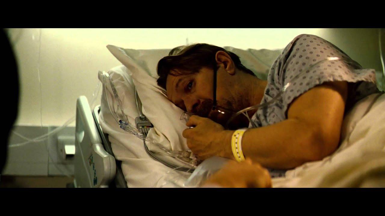 Il cavaliere oscuro - Il ritorno | Teaser trailer italiano ufficiale